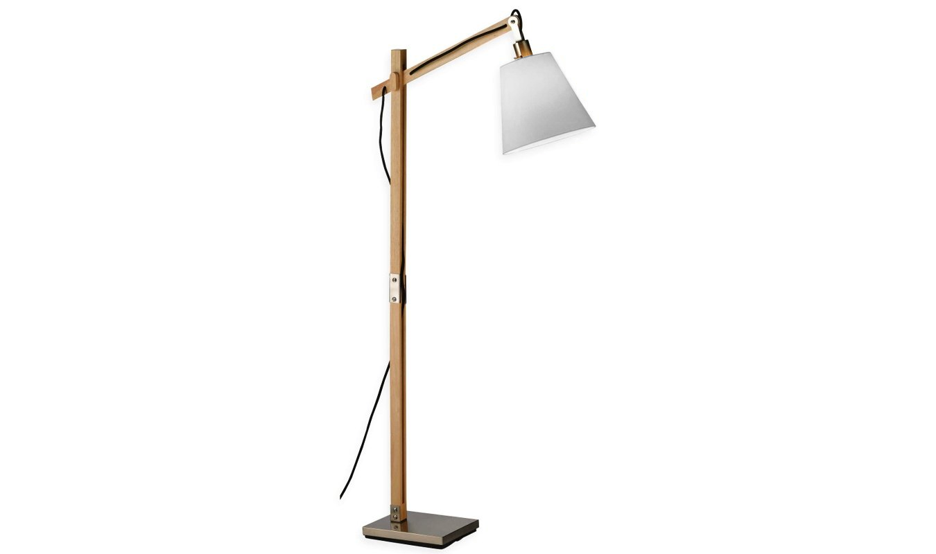 Vard Floor Lamp