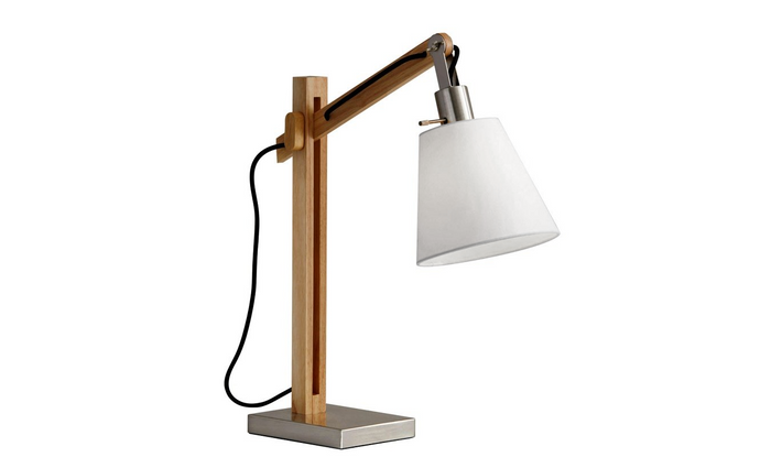 Vard Table Lamp
