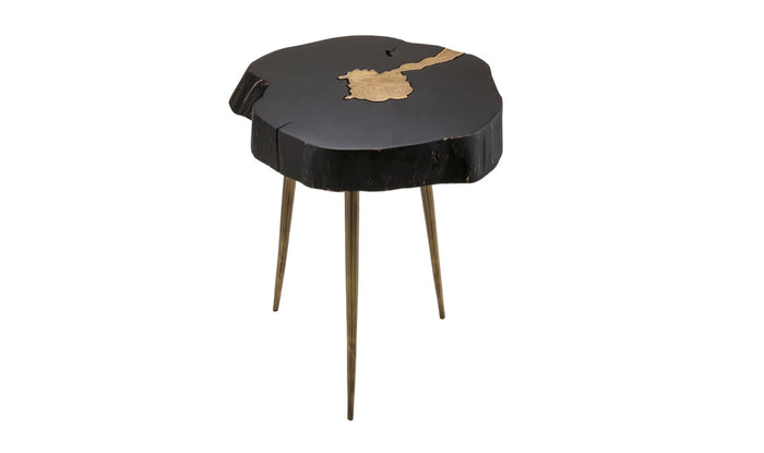 Velka End Table