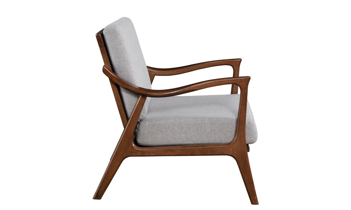 Wren Chair