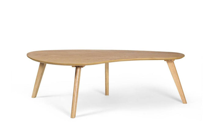 Coffee Table - Elia Coffee Table