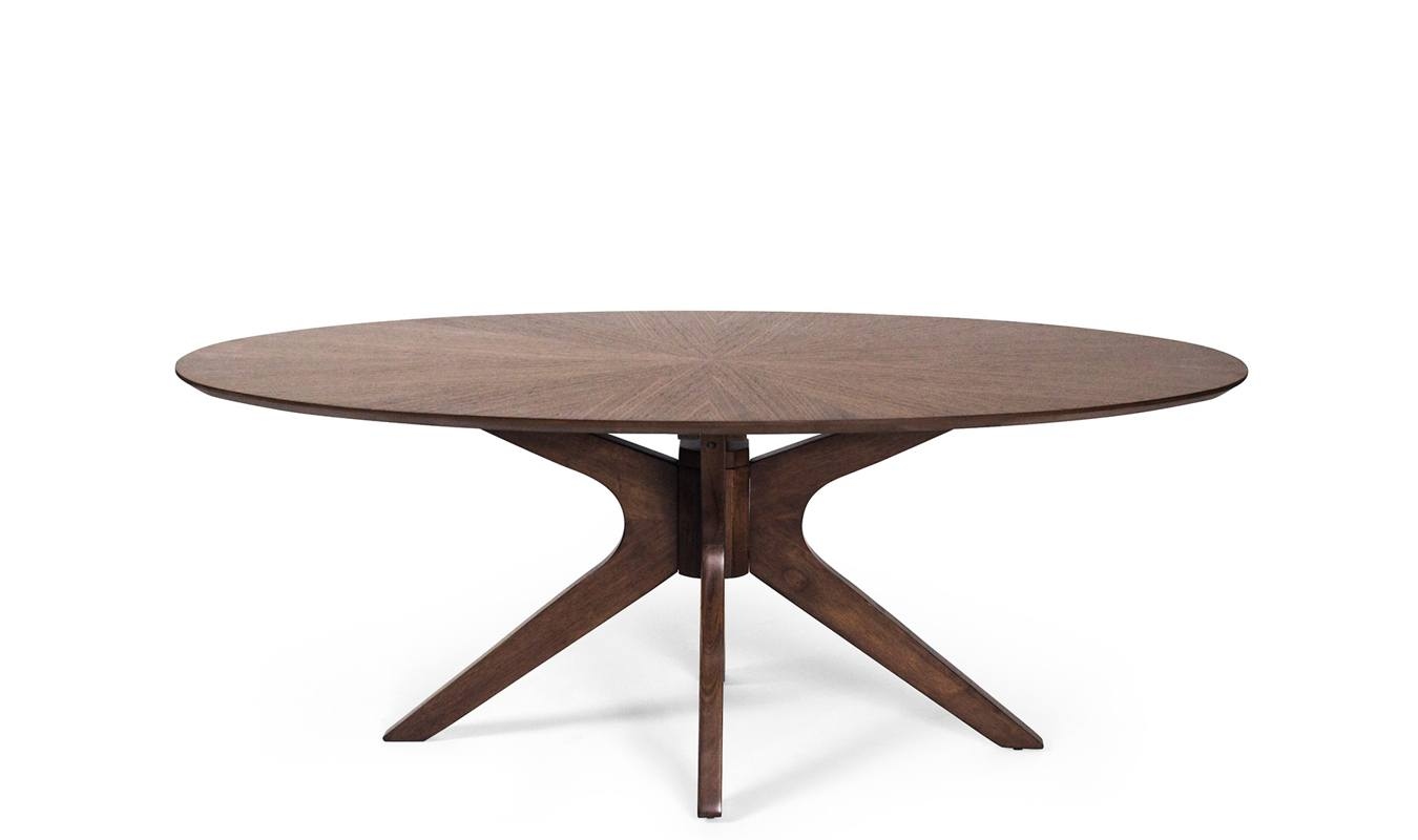 Coffee Table - Koen Coffee Table