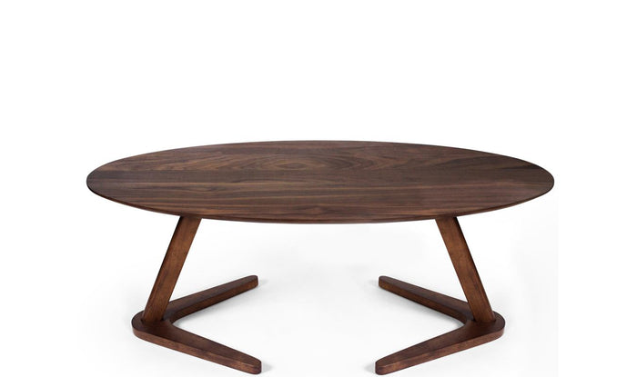 Coffee Table - Svet Coffee Table