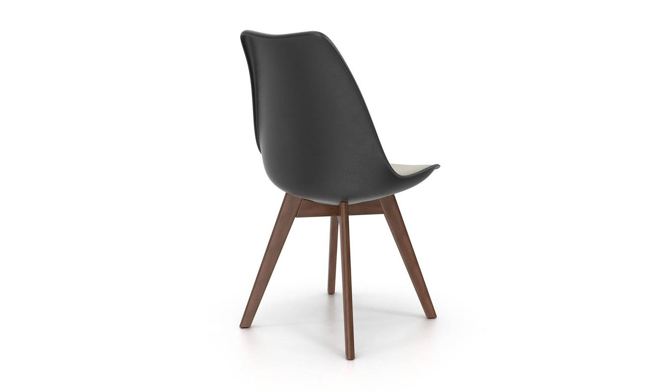 Dining Chair - Aksel Chair