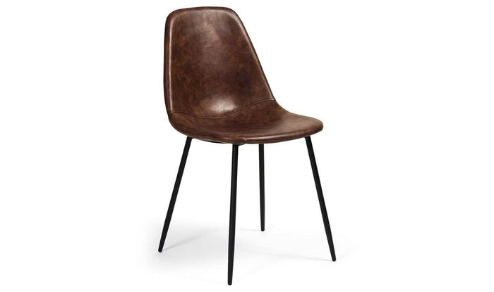 Dining Chair - Klau Chair
