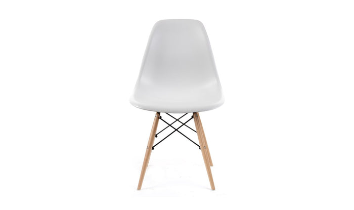 Dining Chair - Olv Chair