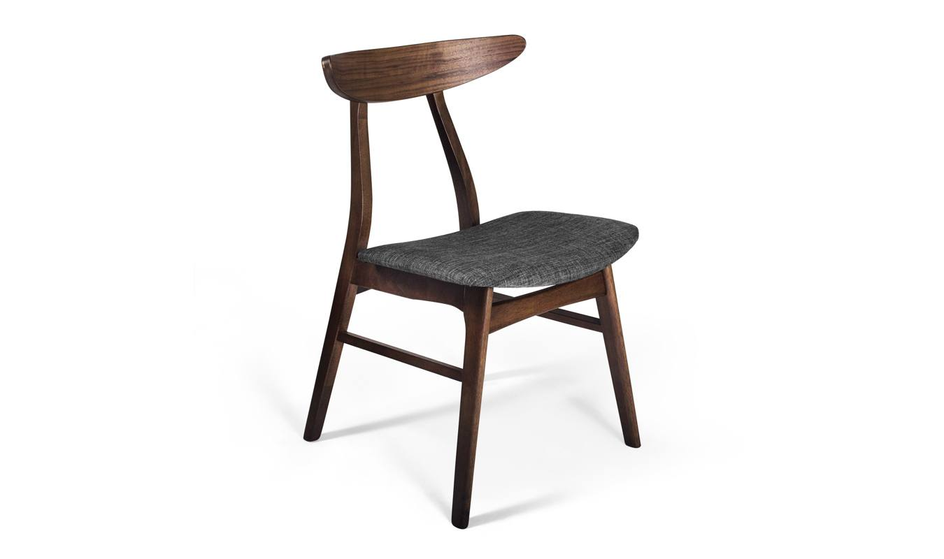 Dining Chair - Stov Chair