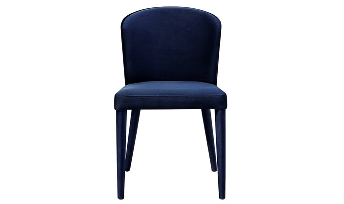 Dining Chair - Sven Chair
