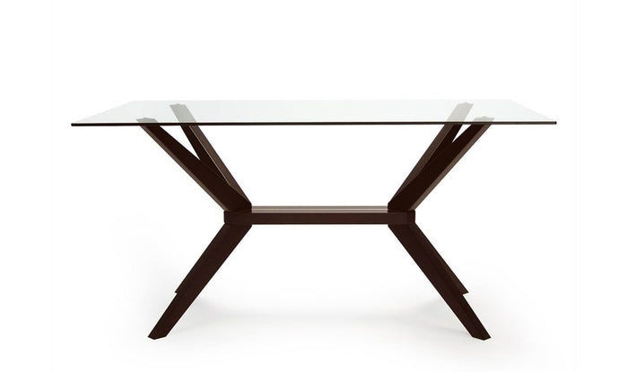 Dining Table - Asta Dining Table