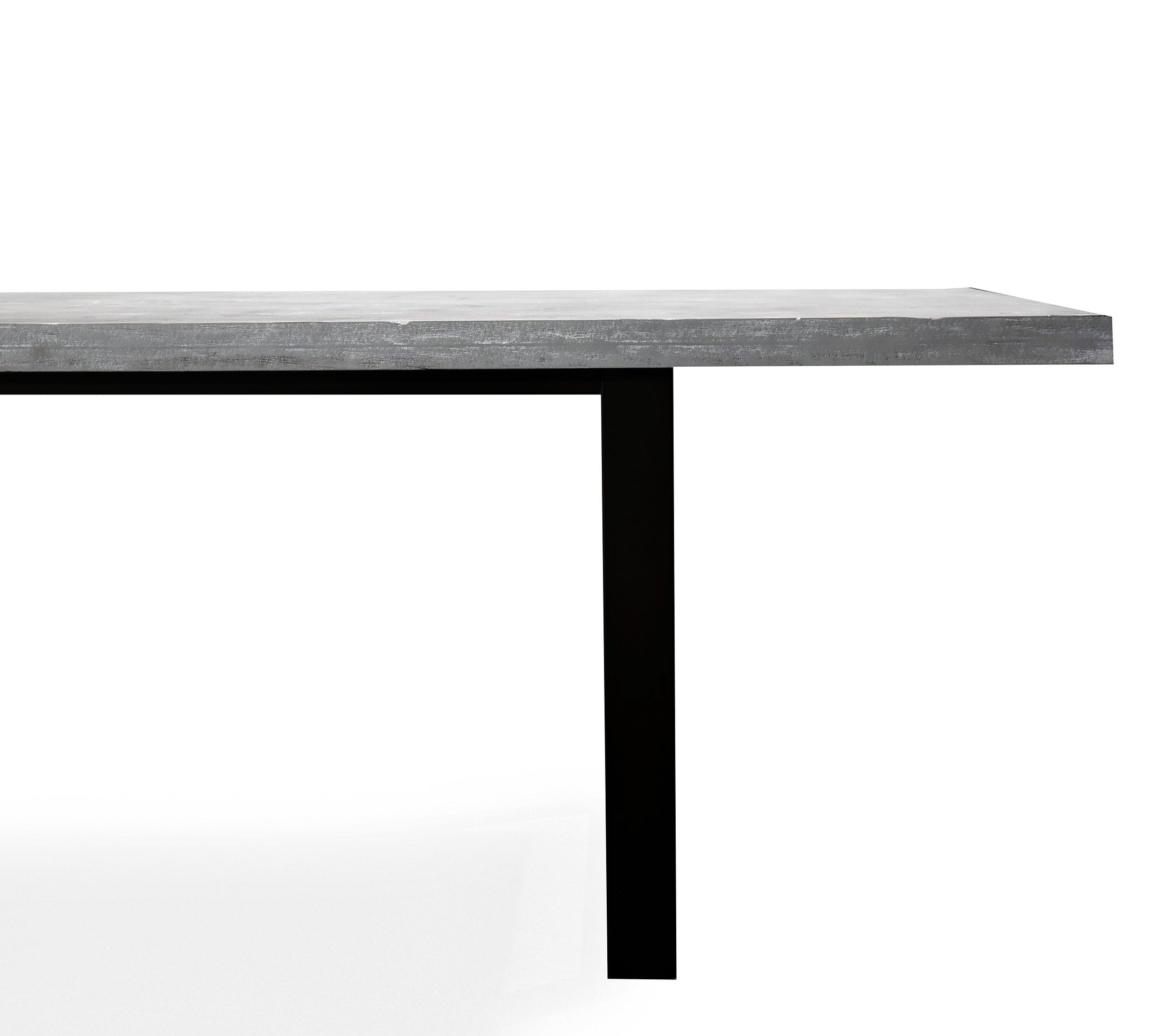 Dining Table - Cava Formal Dining Table