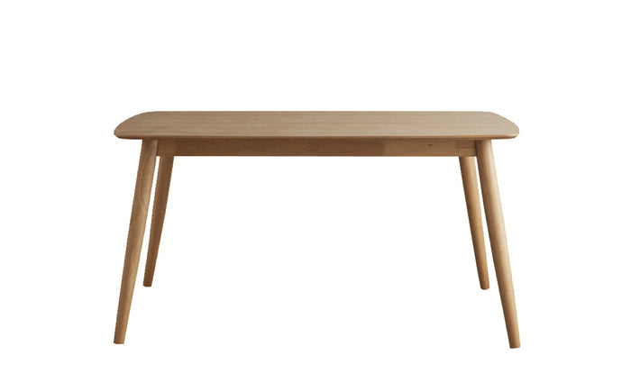 Dining Table - Eger Dining Table
