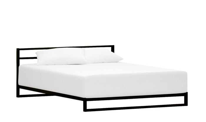 Dining Table - Lovo Platform Bed
