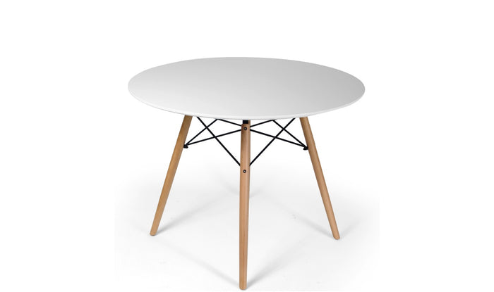 Dining Table - Mabil Dining Table