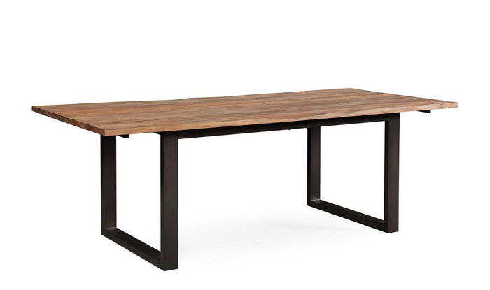 Dining Table - Reol Formal Dining Table
