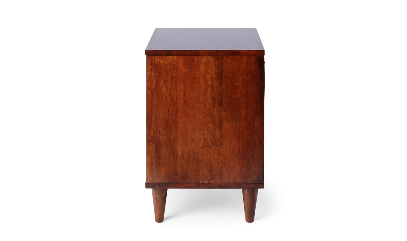 End Table - Vikta End Table