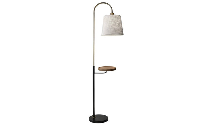 Lighting - Hilm Floor Lamp