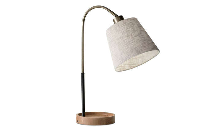 Lighting - Hilm Table Lamp
