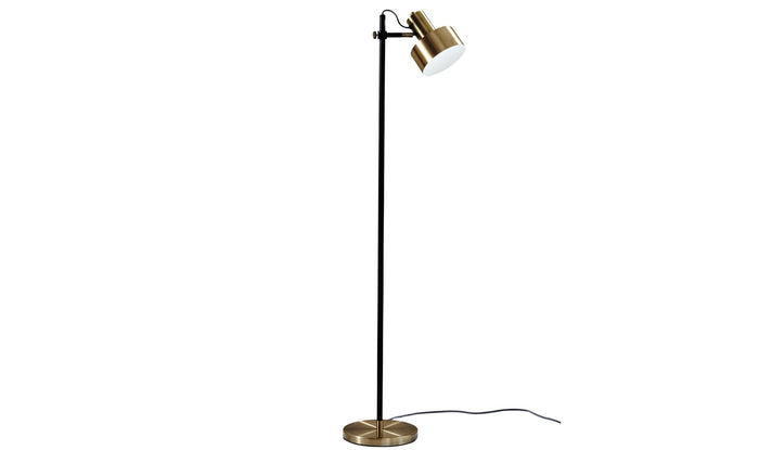 Lighting - Mia Floor Lamp