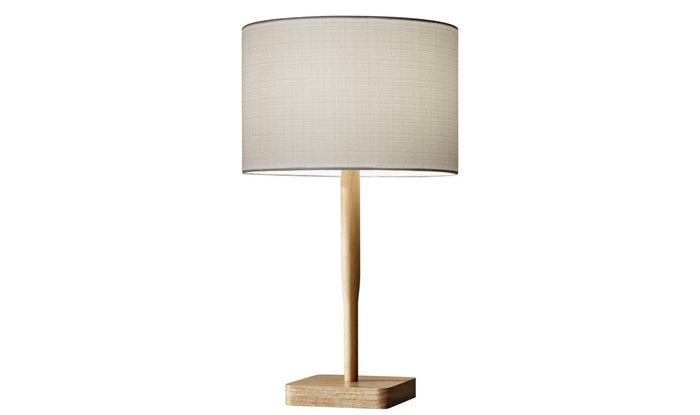Lighting - Oska Table Lamp