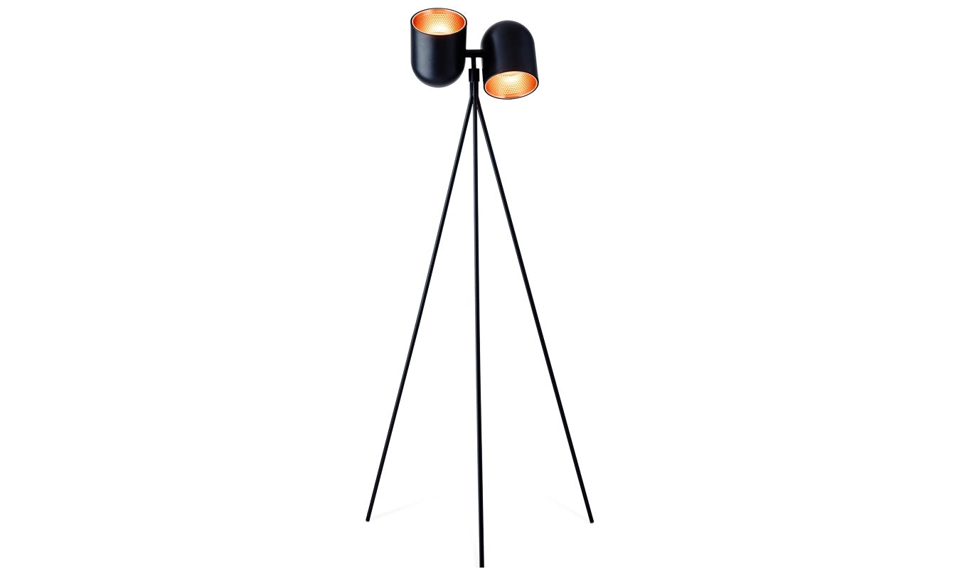 Lighting - Tati Floor Lamp