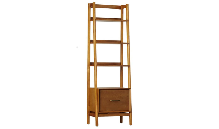 Shelf - Mali Single Bookshelf
