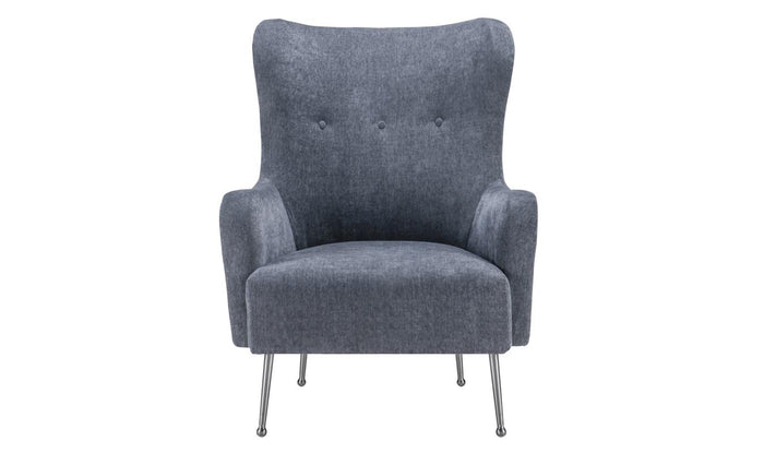 Side Chair - Ariel Chair