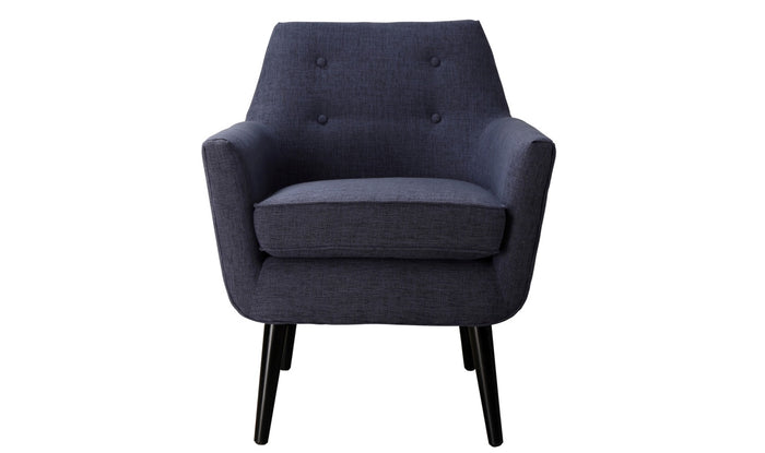 Side Chair - Claud Chair