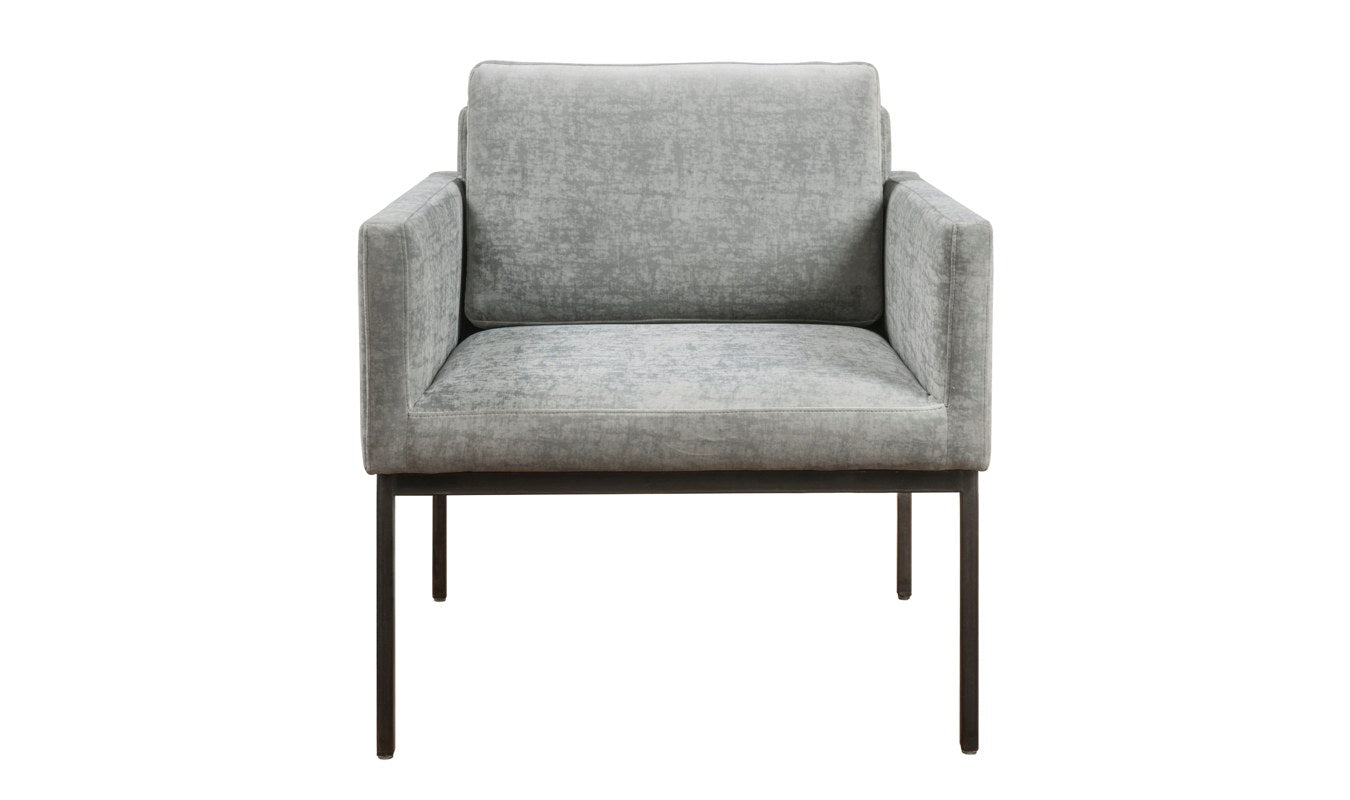 Side Chair - Luva Chair