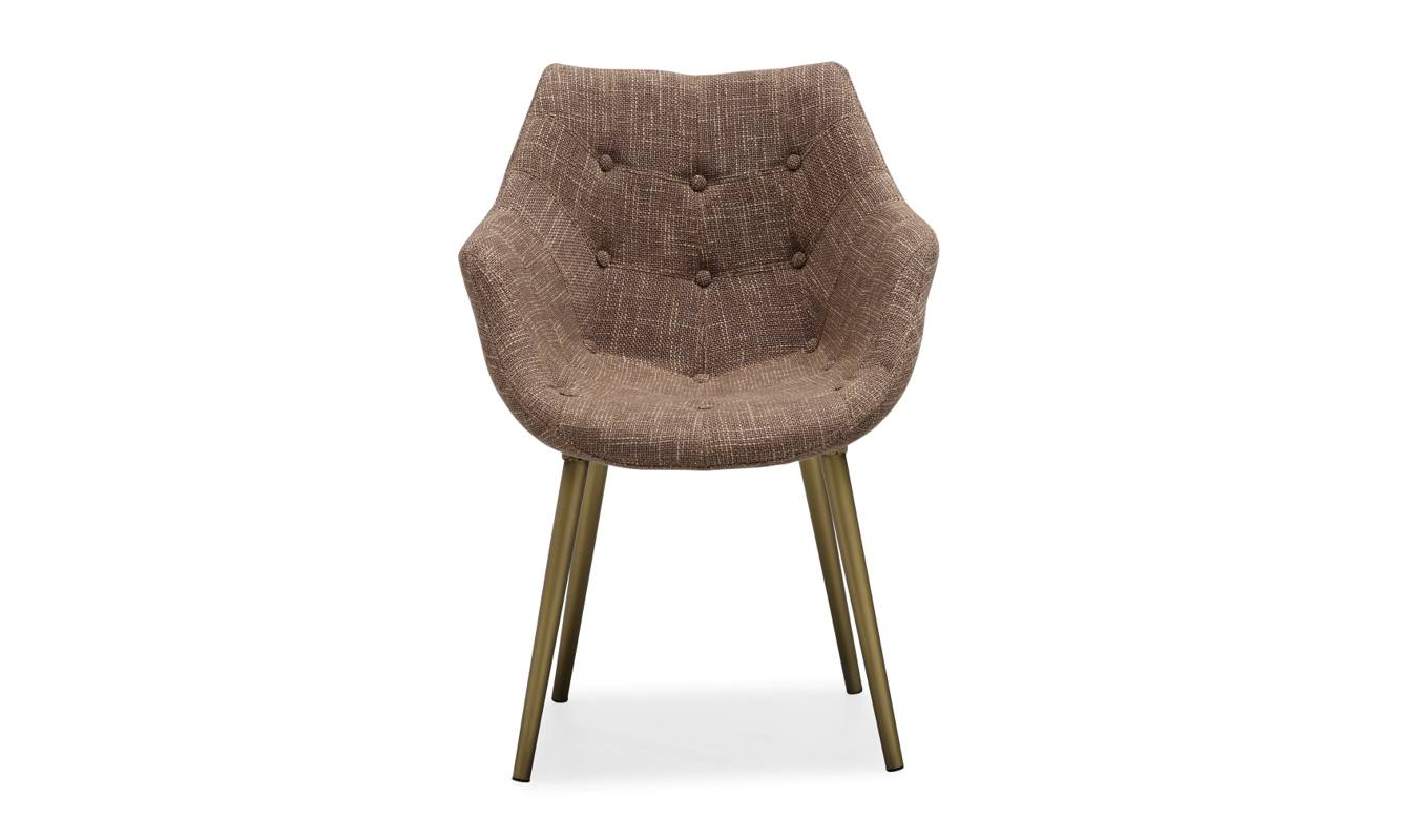 Side Chair - Vali Chair