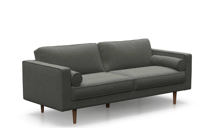 Sofa And Seating - Alvi Sofa
