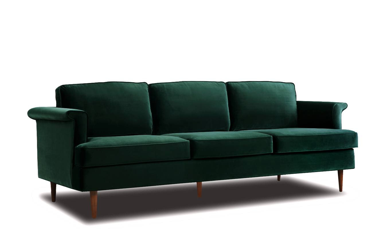 Sofa And Seating - Oliver Sofa