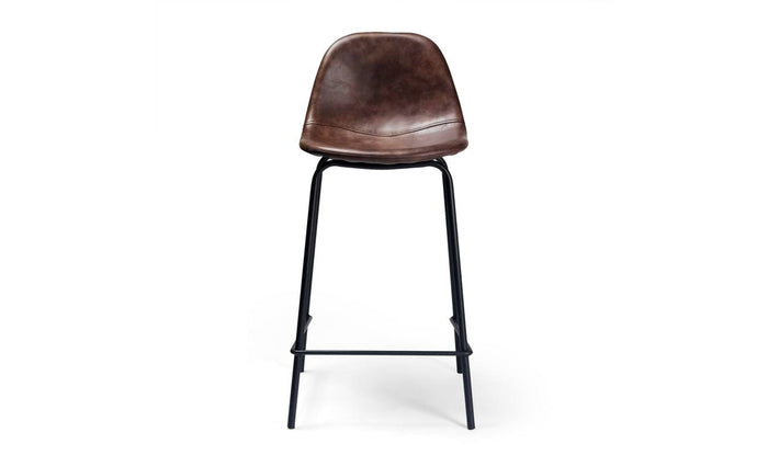 Stool - Klau Counter Stool