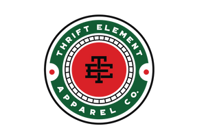 Thrift Element Apparel Co.