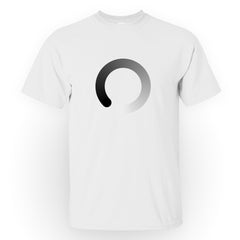 Modern Zen - Men's Tee Shirt