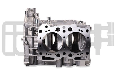 IAG STAGE 2.5 EJ25 SUBARU CLOSED DECK SHORT BLOCK FOR WRX, STI, LGT, FXT
