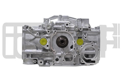 IAG STAGE 2 2.5L SUBARU SHORT BLOCK FOR WRX, STI, LEGACY GT, FORESTER XT