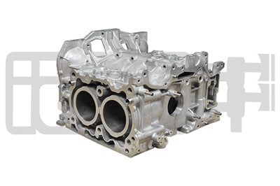 IAG STAGE 2 FA20 DIT SUBARU SHORT BLOCK FOR 2015-18 WRX