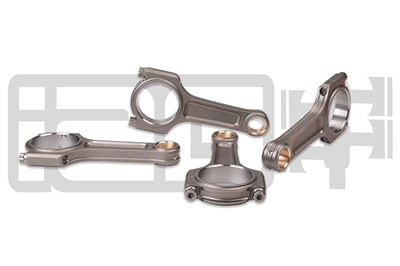 IAG PERFORMANCE / WILLALL STAGE X 2.5L SUBARU BILLET ALUMINUM SHORT BLOCK FOR WRX, STI, LGT, FXT