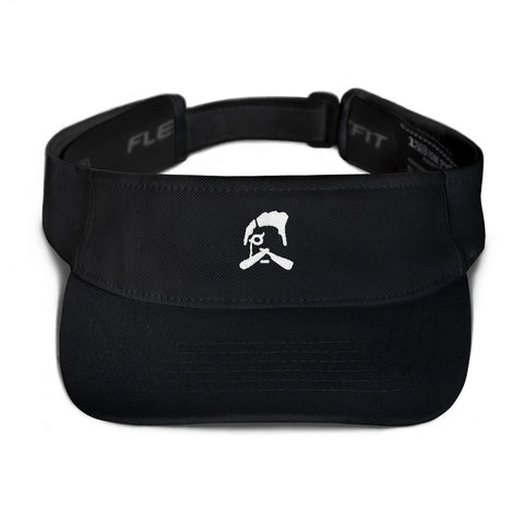 Barber Wear Visor