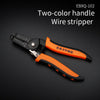 3-in-1 Wire Stripper