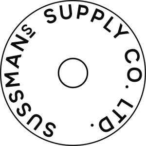 Sussman's Supply Co.