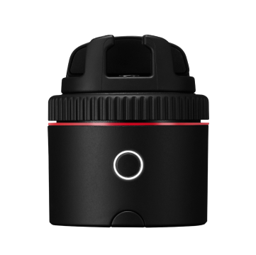 image of Pod Red
