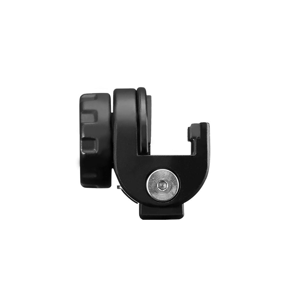 pivo adjustable_mount