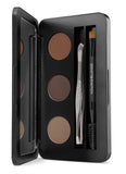YOUNGBLOOD - BROW ARTISTE KIT $69.95