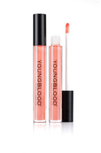 Youngblood Lip Gloss - The Organic Facialist