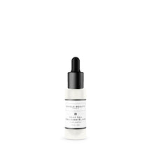 Edible Beauty | B Deep Sea Collagen Elixir - The Organic Facialist