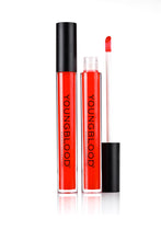 Lip Gloss - The Organic Facialist