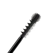 Outrageous Full Volume Mascara - The Organic Facialist