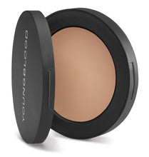 Youngblood Ultimate Concealer - The Organic Facialist