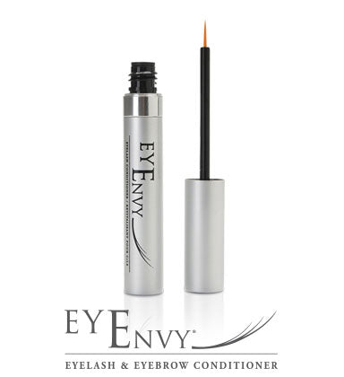EyEnvy Eyelash & Eyebrow Conditioner - Tanya Ferguson